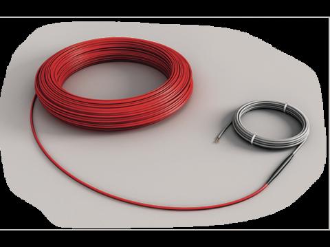 Комплект теплого пола (кабель) Electrolux ETC 2-17-1000