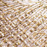Пряжа YarnArt Camellia арт. 430 белое золото