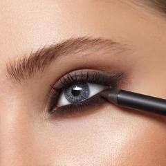 Romanovamakeup Карандаш для глаз BROWNIE Sexy Smoky Eye Pencil