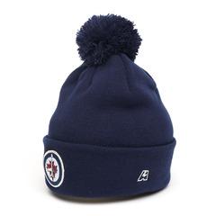 Шапка NHL Winnipeg Jets
