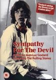 The Rolling Stones / Sympathy For The Devil (DVD)