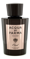 Acqua Di Parma Colonia Oud Eau de Cologne Concentree