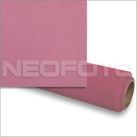 Экстрафон 2,1х5 м Розовый