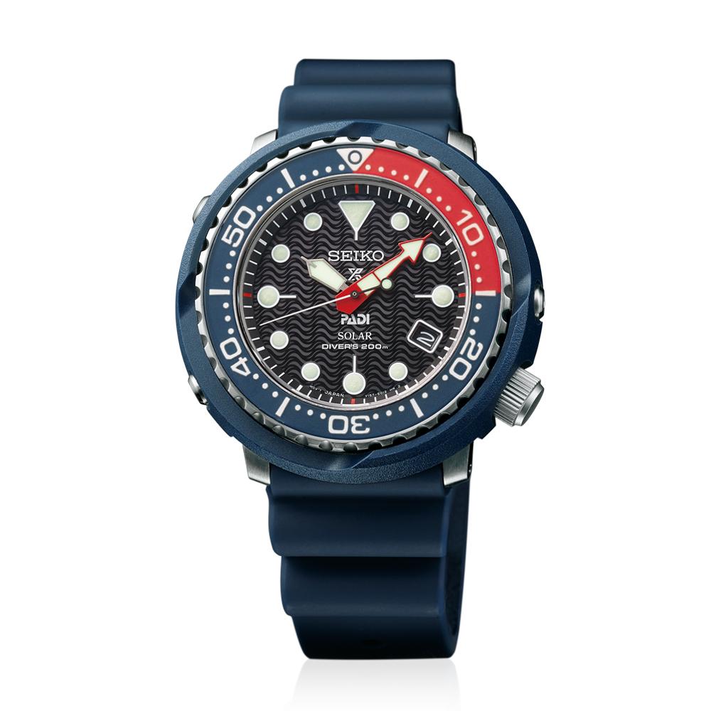 Наручные часы Seiko Prospex SNE499P1 фото
