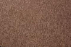 Микрофибра Mercury dark brown (Мэркури дарк браун)