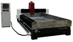 Фрезерный станок с ЧПУ LTT-1325K