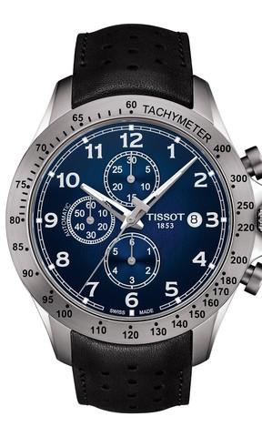 Tissot T.106.427.16.042.00