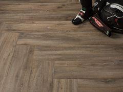Виниловый ламинат Fine Floor 1813 Gear Сарта