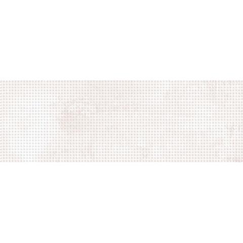 Вставка декоративная  04-01-1-17-03-11-1752-0 600х200