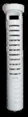 Сменный картридж для i Water Portable 600