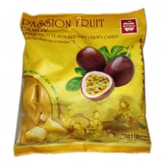 Жевательные тайские конфеты с  маракуйей MitMai Candy
