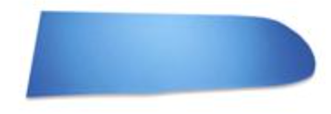 Чехлы  MAXI с полиестеровой стелькой для гладильной доски и формы  для глажки рукавов