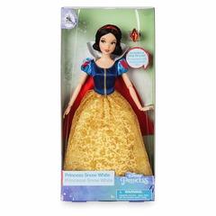 Кукла Белоснежка с кольцом, Принцесса Диснея