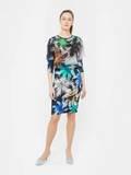 Платье З126-419