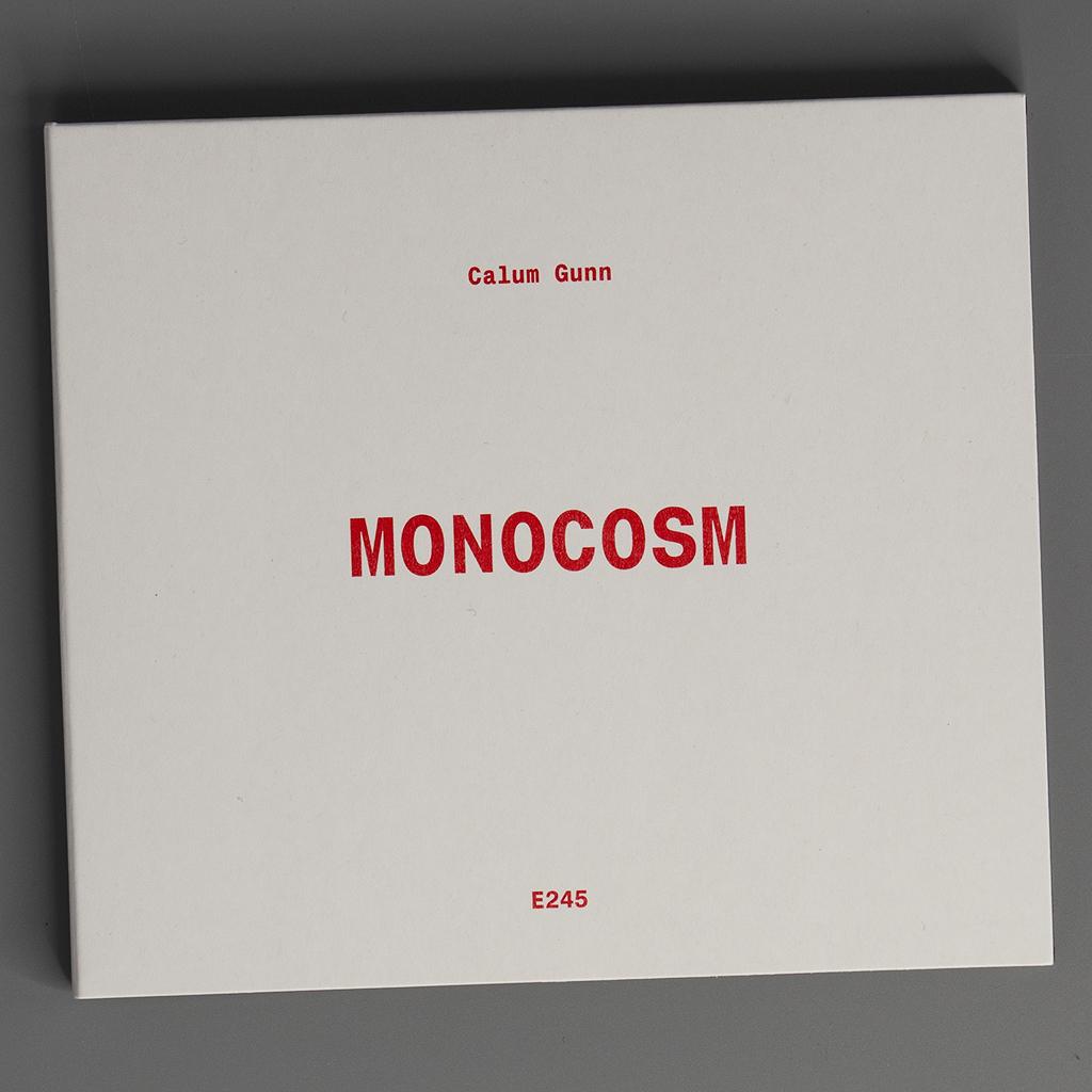 Monocosm