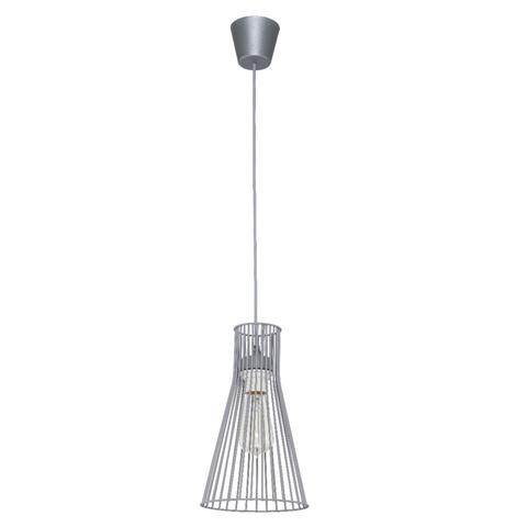 Подвесной светильник TK Lighting 1496 Vito Gray