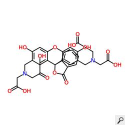 Кальцеин