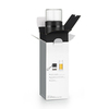 Заварочная бутылка SAMADOYO C`001, 240 мл