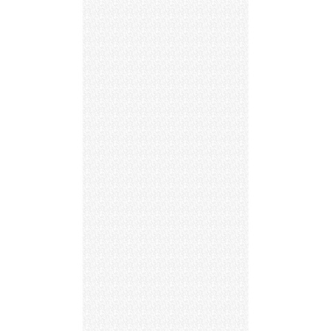 Плитка настенная Анабель 00-00-5-18-00-00-1415 600х300