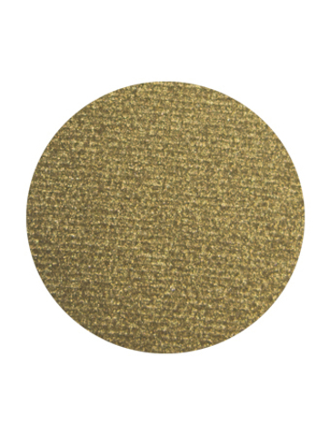 Bernovich Creative Моно тени для век №157 1,5г