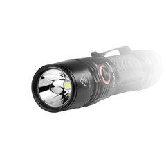 Купить недорого фонарь светодиодный Fenix PD35 V2.0 XP-L HI V3, 1000 лм, аккумулятор