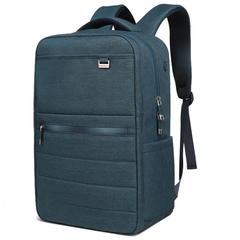 Рюкзак ASPEN SPORT AS-B68 Синий