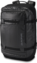 Рюкзак дорожный Dakine Ranger Travel Pack 45L Black
