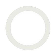 Аэрографов Harder&Steenbeck Уплотнение бачка для Evolution/Focus/Grafo/Infinity/Ultra/Colani import_files_0c_0c54c6555f7a11df8163001fd01e5b16_3bc474fa0e6c11e4b01350465d8a474e.jpg