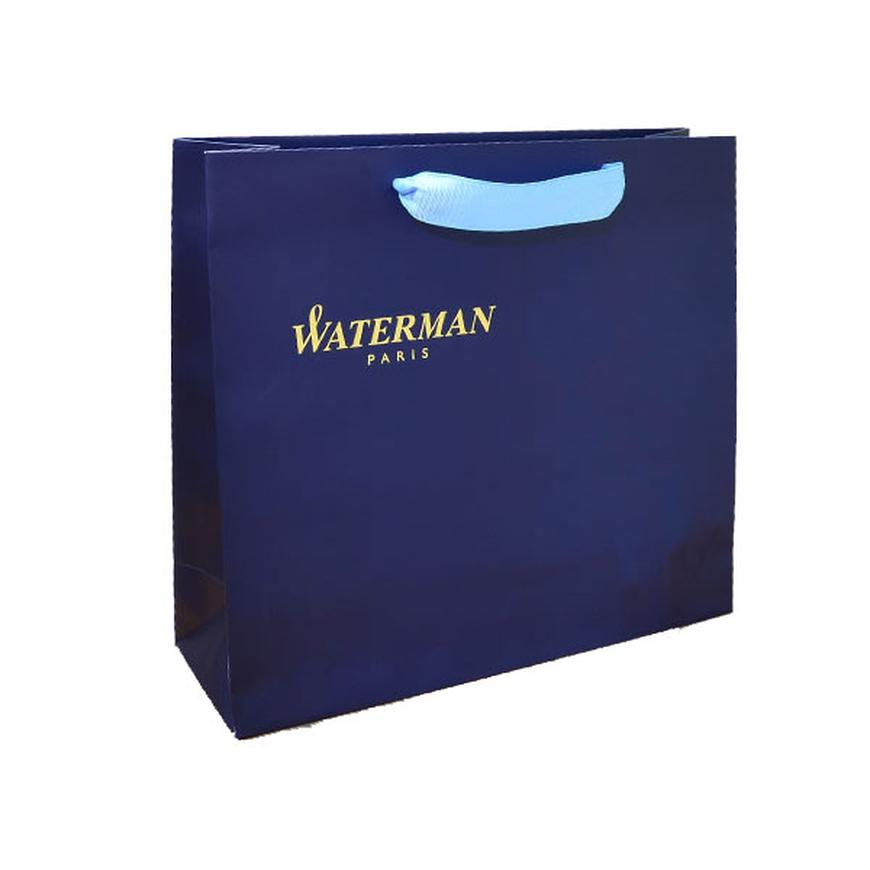 Подарочный пакет Waterman