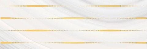 Декор Agat Lines светлый 20x60