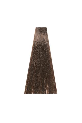 4.8 Барекс Пермессе 100мл краска для волос