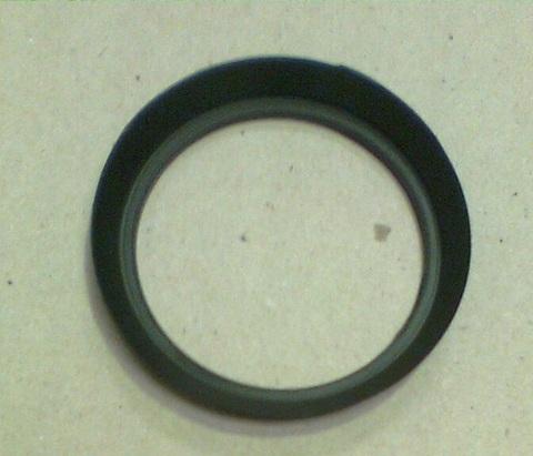 11860 Кольцо для цилиндра Ø75