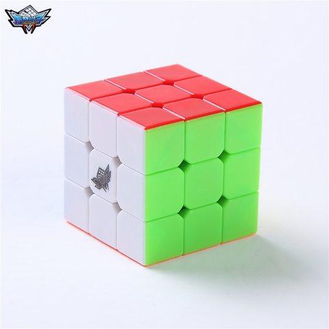 Magic Cube Profissional головоломка Кубик Рубика