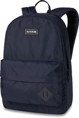 Рюкзак Dakine 365 Pack 21L Night Sky Oxford