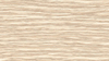 Плинтус Идеал Система 229 Дуб латте
