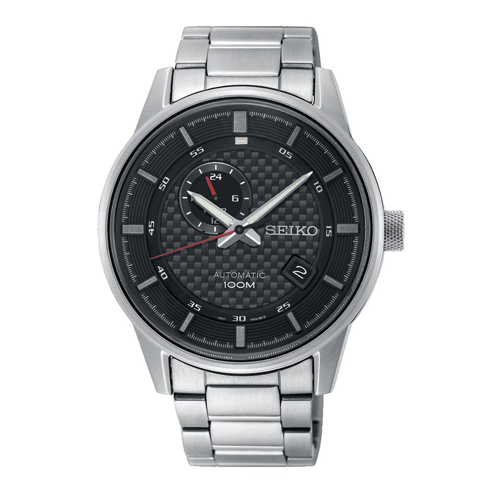 Наручные часы Seiko Conceptual Series Sports SSA381K1 фото