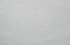Микрофибра Mercury light grey (Мэркури лайт грэй)