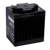 Аккумулятор Ventura VTG  6-360 ( 6V 360Ah / 6В 360Ач ) - фотография