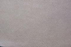 Микрофибра Mercury grey (Мэркури грэй)
