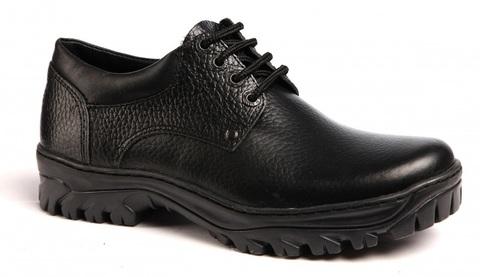 Ботинки мужские летние оптом
