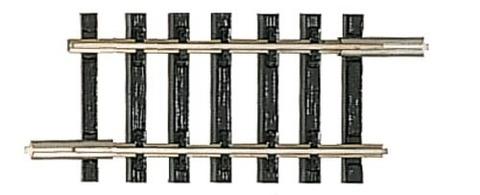 G 5: Прямая - 36,5мм.