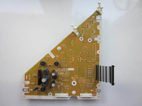 TNPA4375