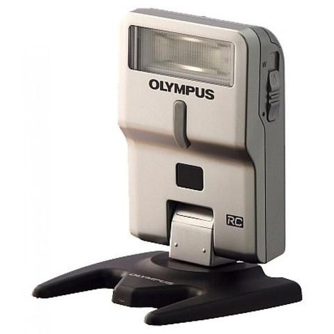 Вспышка Olympus FL-300R Wireless Flash