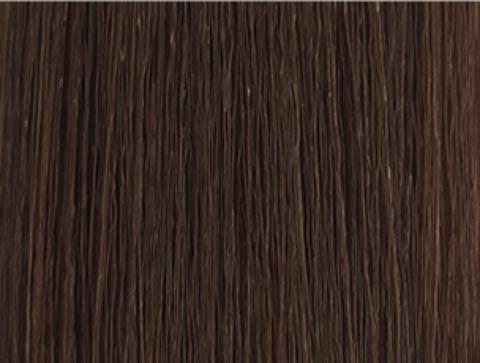 66/78 Изи Эскалатион Абсолют Лисап 60мл краска для волос