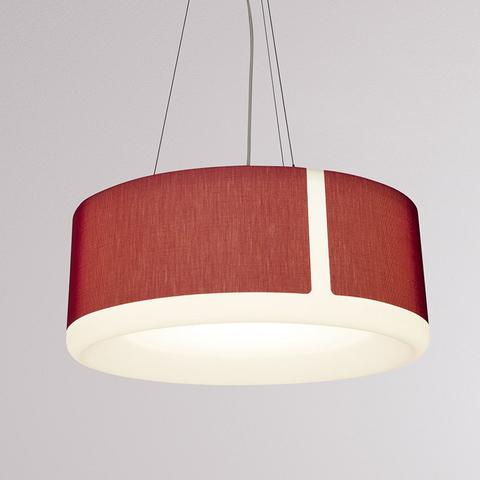 Подвесной светильник Molto Luce Apollo