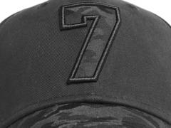 Бейсболка № 7