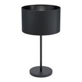Настольная лампа  Eglo MASERLO 1 99045 1