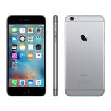 Купить Apple iPhone 6s 64GB Space Gray дешево | Интернет-магазин ЦифраПарк.ру