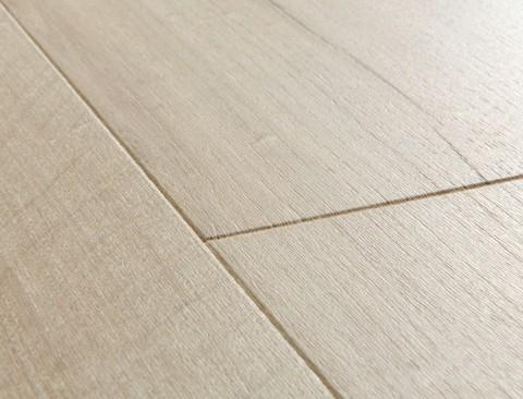Soft Oak beige | Ламинат QUICK-STEP IMU1854