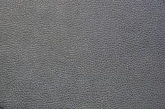 Микрофибра Mercury dark grey (Мэркури дарк грэй)
